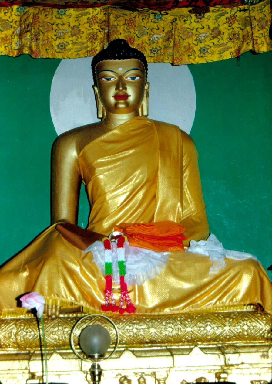 Ashoka Buddhism Related Keywords - Ashoka Buddhism Long ...