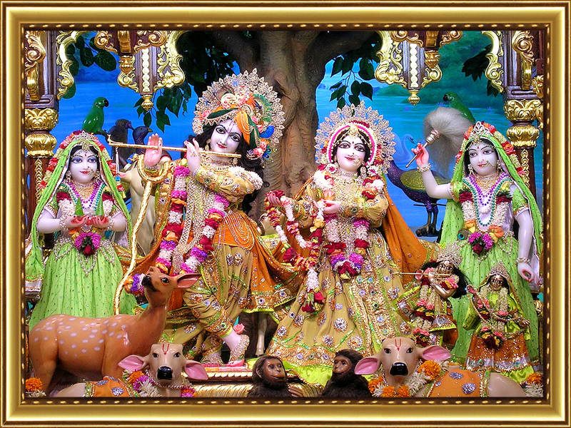 radha krishna wallpapers. Radha Krishna Wallpaper Photos