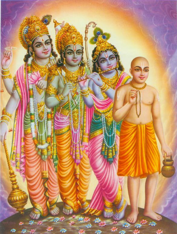 lord krishna wallpapers. lord krishna wallpapers.