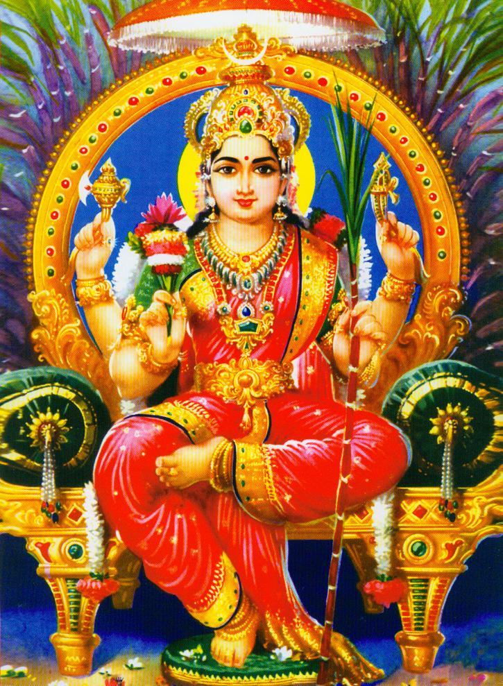 Parvati net worth salary