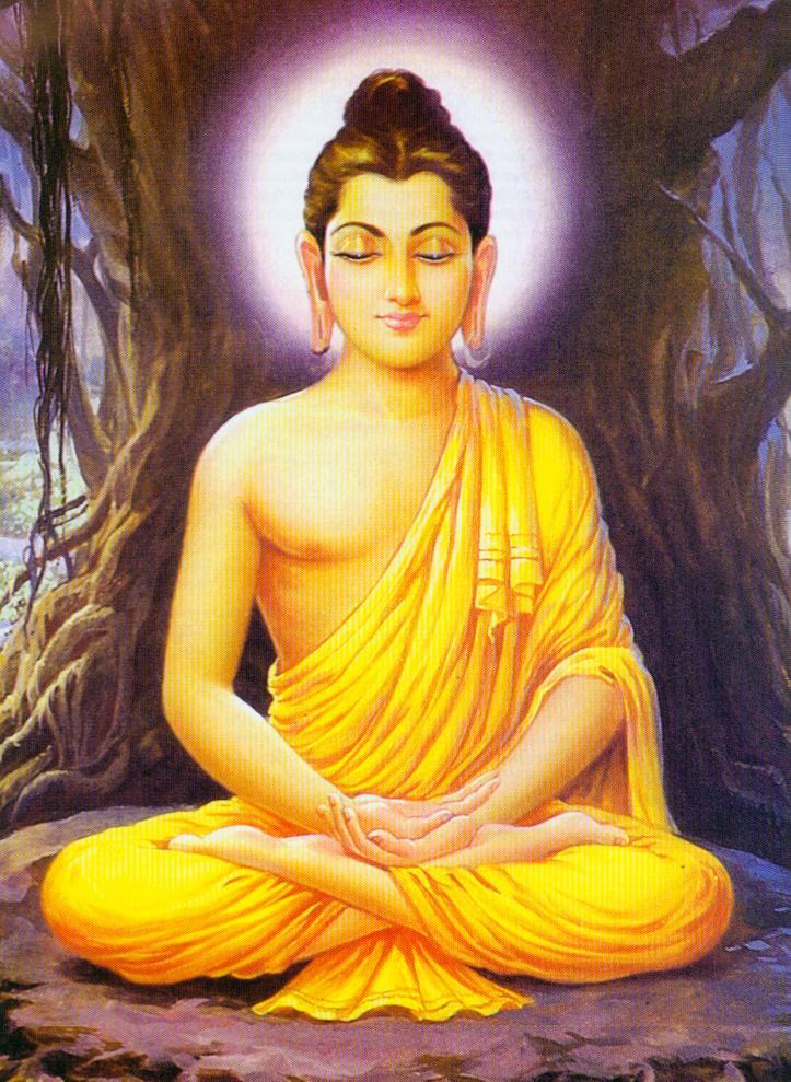 خدایان و الهه های معروف هندوئیسم