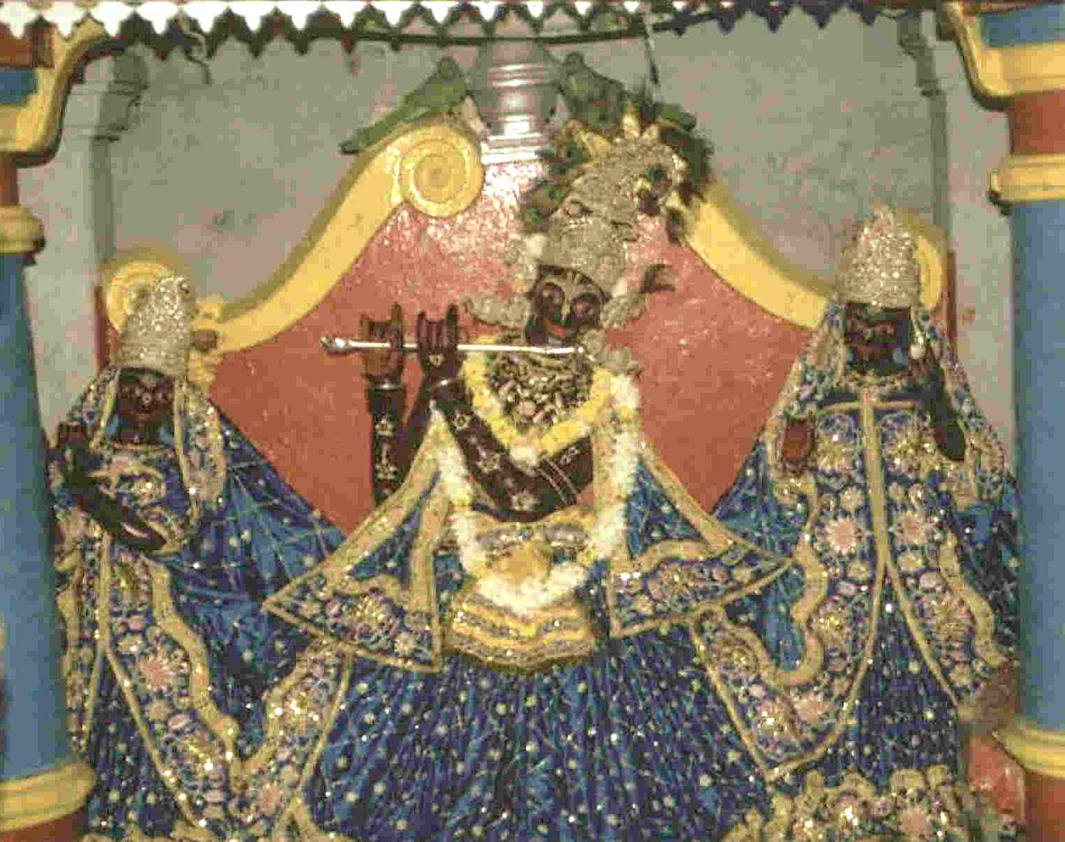 Totagopinathapuri