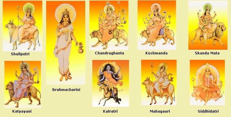 shri krishna wallpaper hd for mobile