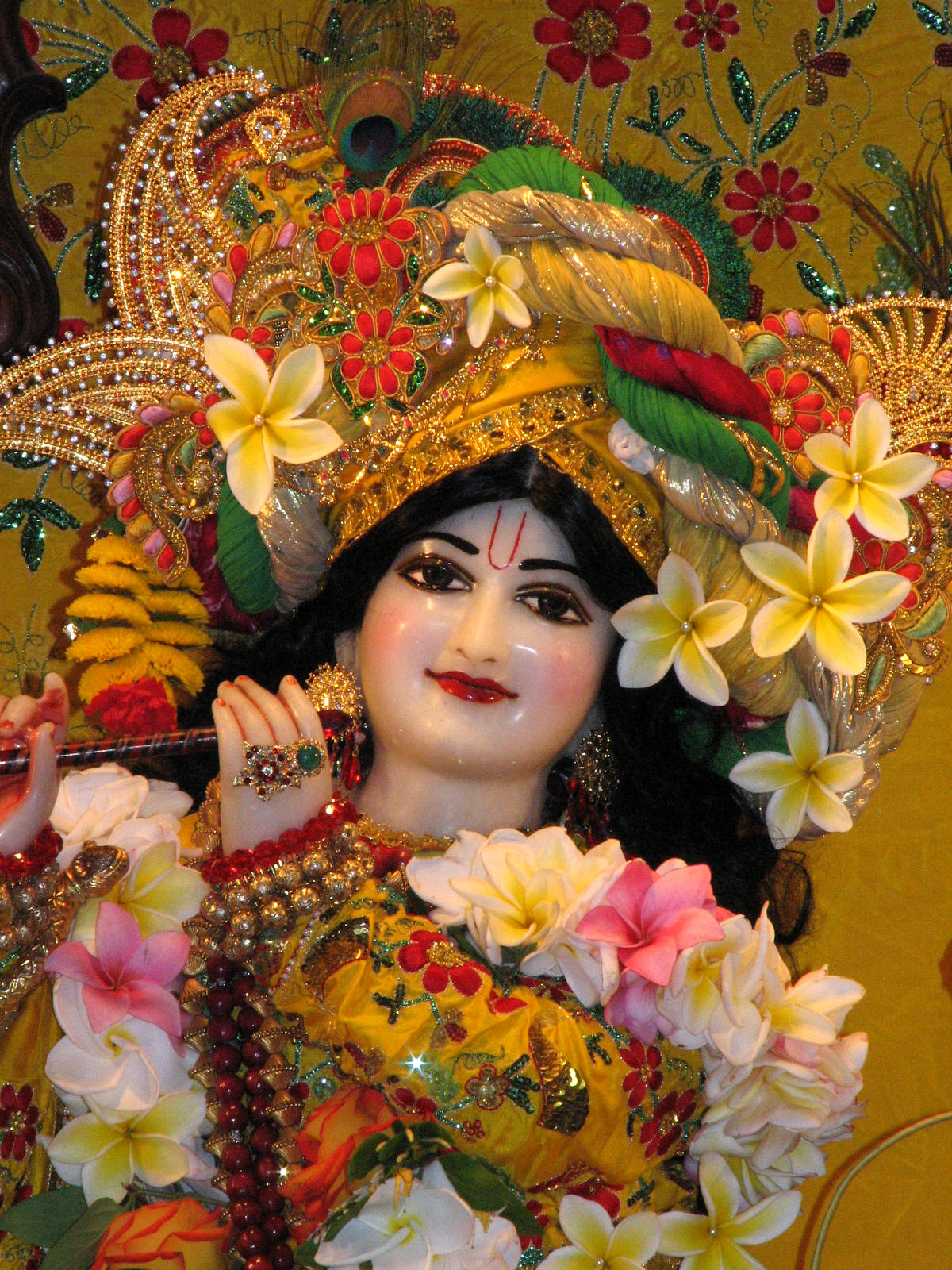 krishna photos 64
