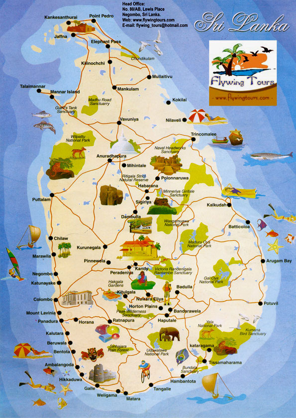 maldives geographical map with Ramayana Sites In Sri Lanka on String of Pearls  Indian Ocean besides Detailed Road Map Of Japan together with Geography of the Maldives additionally Maps Of Japan in addition Somalia Location Map.
