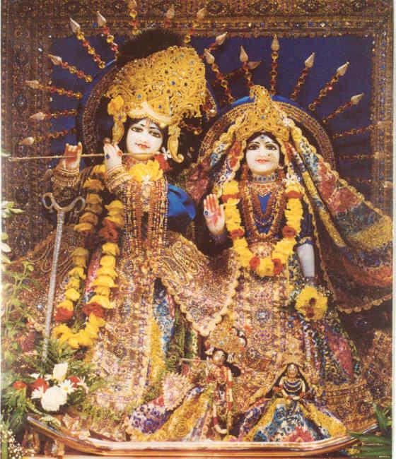 nanasaheb dharmadhikari photo 8FgFk