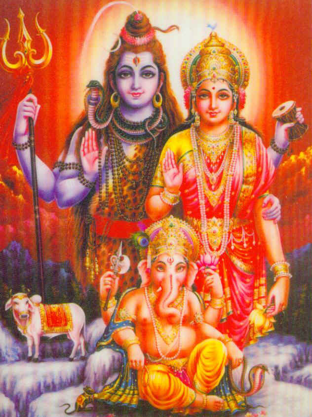 nude-hindu-devi-fucking-marie-madylin