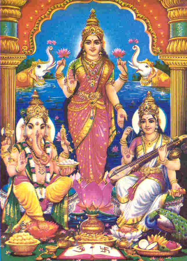 krishna wallpapers full size