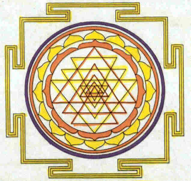 The Secret Teachings of the Vedas The Eastern Answers to the Mysteries of Life
